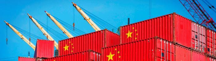 Особенности ведения бизнеса с Китаем